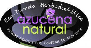 Azucena Natural